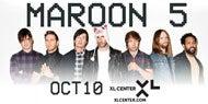 10-10-2017-MAROON5_ 190x95.jpg