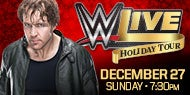 51848_LVE_Holiday_Tour_Hartford_CT_190x95.jpg