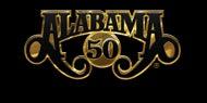 Alabama_190x95.jpg