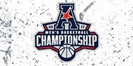 AmericanMBB_website_small_190x95.jpg