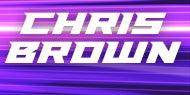 C-Brown-190x95.jpg