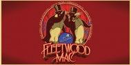 Fleetwood 190x95.jpg