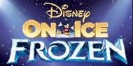 Frozen 2018 - 190x95.jpg