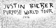 JustinBieber-social-190x95.jpg