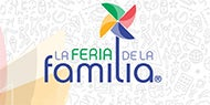 La-Feria-de-la-Familia-2017-1.jpg