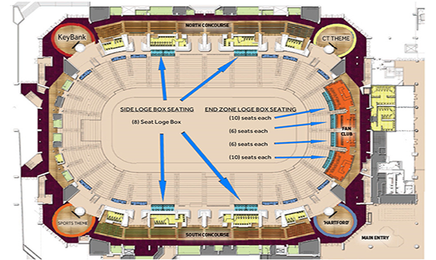 Loge Box locations - lg.png