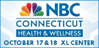 NBC-CT-HW-DATE-195x95.jpg