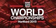 NNL-world-championship-190x95.jpg