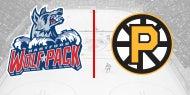 Providence Bruins.jpg