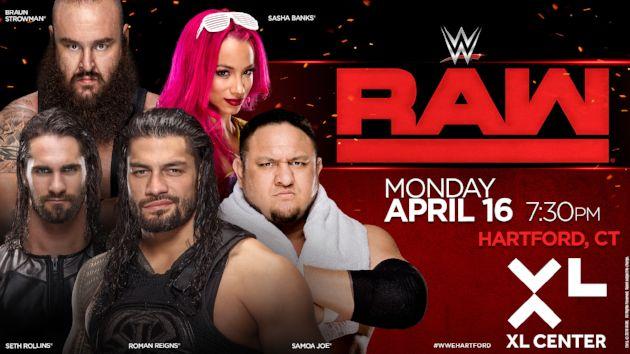 RAW-Banner No $15.jpg