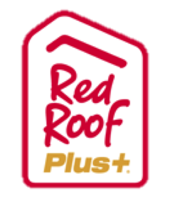 Red-Roof-Plus-Stacked-Logo.png