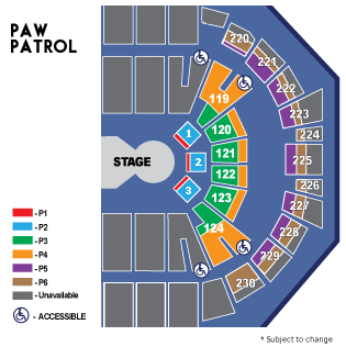 Seating Map.png