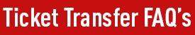 Tickete Transfer FAQ's.jpg