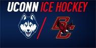 UConn_hockey_BC_190x95.jpg