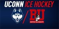 UConn_hockey_BU_190x95.jpg