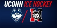 UConn_hockey_NU_190x95.jpg