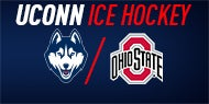 UConn_hockey_OSU_190x95.jpg
