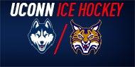 UConn_hockey_Quinnipiac_190x95.jpg
