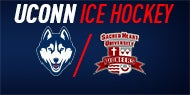 UConn_hockey_SHU_190x95.jpg