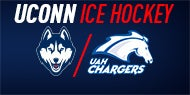 UConn_hockey_UAH_190x95.jpg