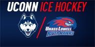 UConn_hockey_UML_190x95.jpg