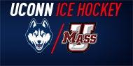 UConn_hockey_UM_190x95.jpg