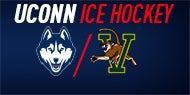 UConn_hockey_UVM_190x95.jpg