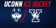 UConn_hockey_YU_190x95.jpg