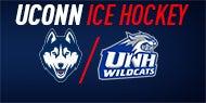 UConn_hockey_unh_190x95.jpg