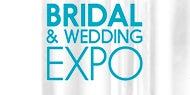 bridal-fair_190x95.jpg