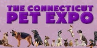 ct_pet-expo-190x95.jpg