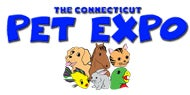 ct_pet-expo18-190x95.jpg
