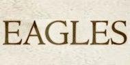 eagles 190x95.jpg