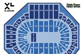 general_admission_seating_chart_thumb.jpg