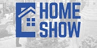 home_show_190x95.jpg