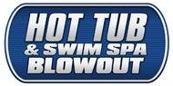 hot-tub-190x95.jpg