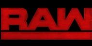 new RAW 190x95.jpg
