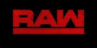 raw_190x95.jpg