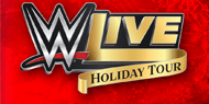 wwe_holiday_190x95.png